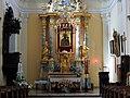 Ujazd, kościół pw. św. Wojciecha-003.JPG