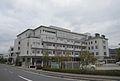Uji Takeda Hospital.JPG