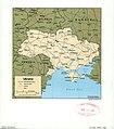 Ukraine. LOC 2005626463.jpg