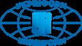 Ukrinform logo.png