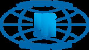 Ukrinform - Image: Ukrinform logo