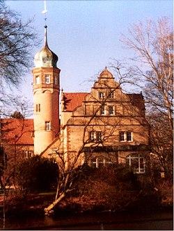 Ulenburg Loehne.jpg