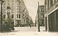 Ulica Złota w Warszawie 1908.jpg