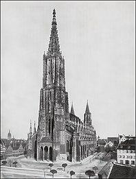 Ulm-Minster-0160