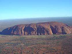 Uluru (Helicopter view).jpg