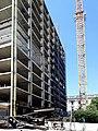 Umbau Hauptverband Ecke Ausfahrt Parkgasse 2.jpg