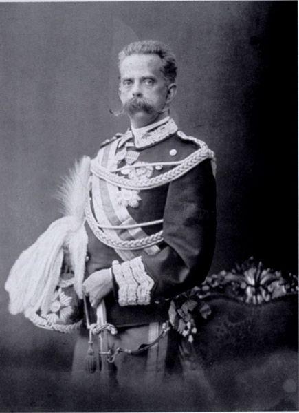 File:Umberto I Re d'Italia.jpg