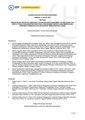 Undang-Undang Nomor 17 Tahun 2017.pdf