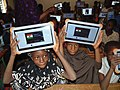 Une classe numérique au Niger (école Bilingue de Tillabéry).jpg