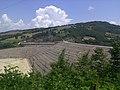 Unfinished Casanova dam in Valfabbrica, 2019 (1).jpg