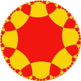 Uniform tiling 88-t1.png