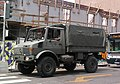 Unimog used by the French Army.jpg