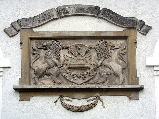 Datei:Unionsbäu Detail Sudhaus.JPG