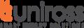 Uniross Logo.png