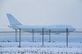 United 747 (8407152361).jpg