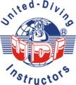 United Diving Instructors.png