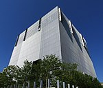 United States Courthouse for the District of Utah (36686746041).jpg