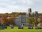 United States Military Academy 11-1-2008 crop.jpg