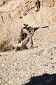 United States Navy SEALs 333.jpg