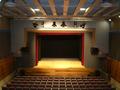Università Ca' Foscari Venezia Santa Marta teatro.png