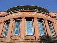 Universität Freiburg Epitaph.jpg
