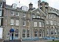 University Arms Hotel - geograph.org.uk - 971358.jpg