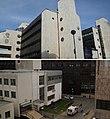 University Hospital Osijek, Croatia.jpg