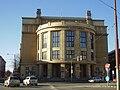 Univerzita Komenskeho.jpg