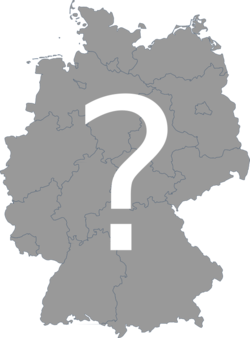 Unknown location in Germany.png