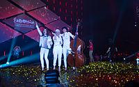 Unser Song für Dänemark - Sendung - Elaiza-6577.jpg
