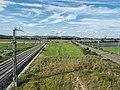 Unterzettlitz ABS-NBS Nürnberg–Erfurt Bahnstrecke Bamberg–Hof-20170814-RM-173725.jpg