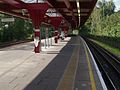 Upminster Bridge stn eastbound look west.JPG