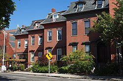 Urban Rowhouse 26-32 River St.jpg