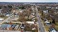 Urbana, Ohio 3-14-2021 - 51037872566.jpg
