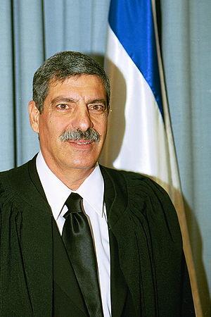 Uri Shoham - Uri Shoham