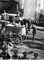 Uroczystości pogrzebowe gen. Władysława Sikorskiego w Plymouth (21-37-2).jpg