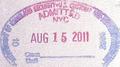 Us stamp.png