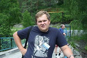 User Игоревич Portrait.jpg