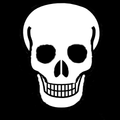 UserboxDeathExpandV2.png