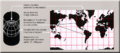 Usgs map mercator.PNG