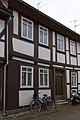 Uslar - Pastorenstraße 5 (MGK18460).jpg