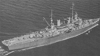 USS <i>Terror</i> (CM-5)
