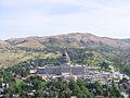 Utah Capitol Building - panoramio.jpg