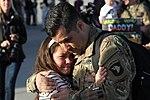 Utah National Guard (31068575560).jpg