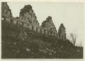 Utgrävningar i Teotihuacan (1932) - SMVK - 0307.g.0102.tif