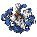Utonia - heraldisches Wappen.jpg