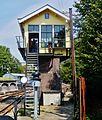 Utrecht Spoorwegmuseum Außenbereich 05.jpg