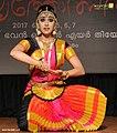 Utthara Unni Bharatanatyam Dance Festival 7.jpg