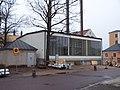 Värmeverket på Stumholmen.JPG