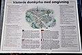 Västerås Domkyrka informationsskylt.jpg